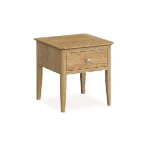 Oakleigh Lamp Table