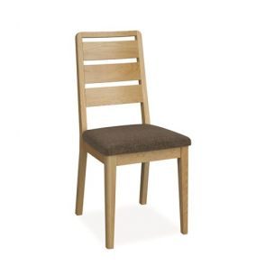 Oakleigh Dining Chair Ladderback
