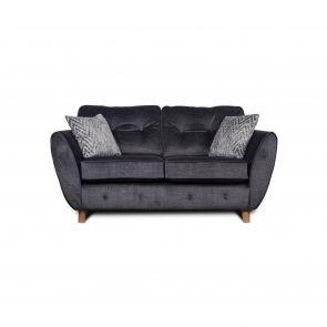 Halston 2 Seater Sofa