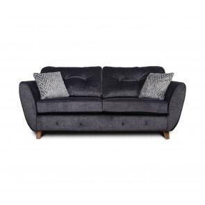 Halston 3 Seater Sofa