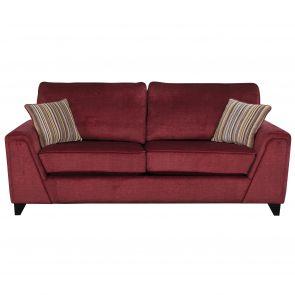 Carlisle 3 Seater Sofa
