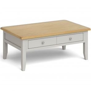 Surrey Dining  Large Coffee Table