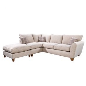 Maddison Small Chaise LH or RH