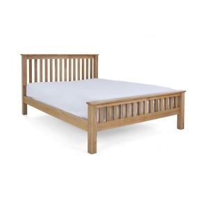 Cotswold Bedroom Strata Bed 4ft 6in