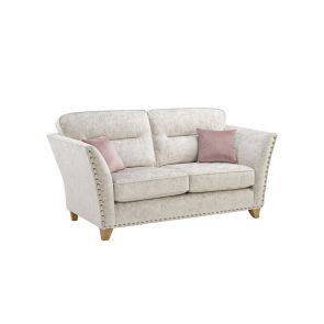 Amora  3 Seater