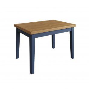 Polzeath Dining 1.2m extending table