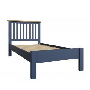 Polzeath Bedroom 3'0 Bed