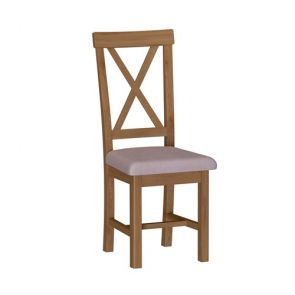 Gainsbrough Dining Dining Chair