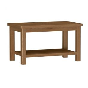 Gainsbrough Dining Small Coffee Table