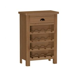 Gainsbrough Dining Wine Cabinet