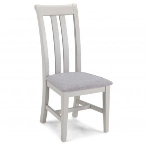 Hunter Dining Chair Upholstered