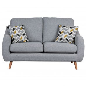 Ashley 2 Seater Sofa