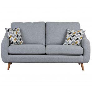 Ashley 3 Seater Sofa