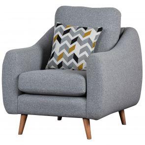 Ashley Arm Chair