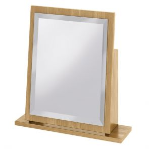 Hammond Small Mirror
