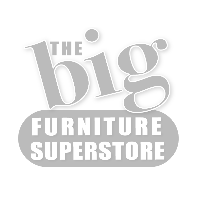 Fairford Grey Bedroom Small Bedside