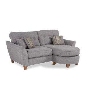 Christie  3 Seater Lounger
