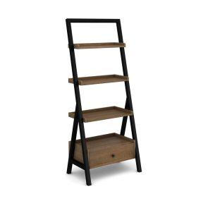Manhattan Ladder Display Unit
