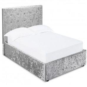 Milan Ottoman  Ottoman Bed Frame