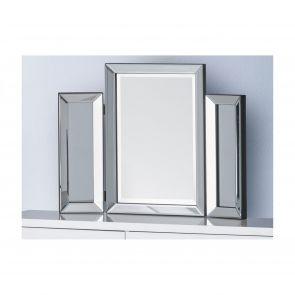 Mirrors Stratford Folding Dressing Table Mirror