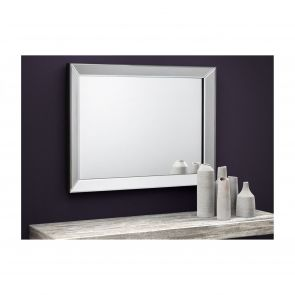 Mirrors Stratford Wall Mirror