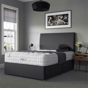 Relyon Ultima Wool 2150 Divan Set