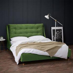 Ariyah Upholstered Bedstead