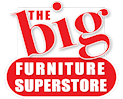 Big Pine & Oak Furniture Plymouth