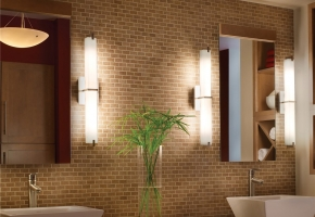 Bathroom Lights