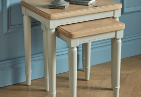Coffee tables , Lamp Tables & Nests